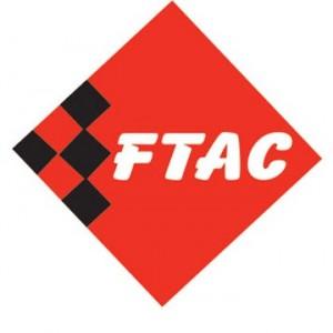 FTA Council